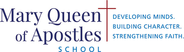 Mary Queen of Apostles Catholic School